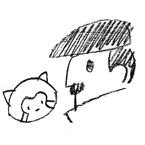 hush inc.株式会社ハッシュ 代表取締役 橋爪祐二